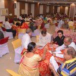 Rishton Ka Sansar Gallery- Face To Face Meeting Program